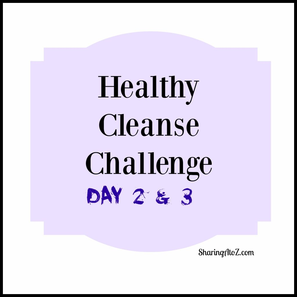 cleanse-2-and-3