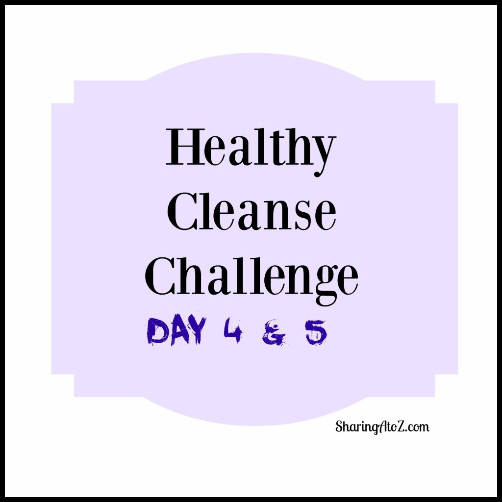 cleanse-4-and-5